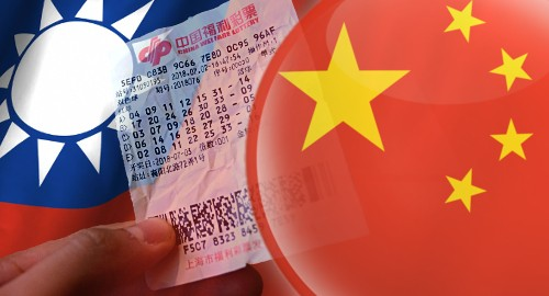 china-taiwan-lottery-sales