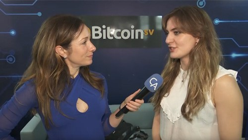 chloe-tartan-explains-how-operations-can-adopt-blockchain-technology-video.
