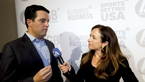 christopher-halpin-talks-about-the-nfls-approach-to-sports-betting-video
