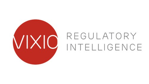 complianceonline-rebrands-to-become-vixio-regulatory-intelligence