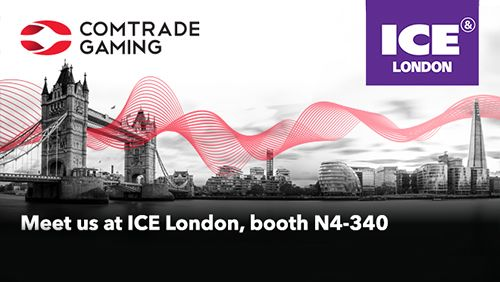 comtrade-gaming-presents-the-latest-technology-innovation-at-ice-london