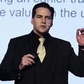 Craig Wright: Why Bitcoin is 'honest money'