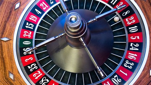 danish-regulator-issues-new-responsible-gambling-guide