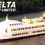 India's Delta Corp revenue stalls as floating casino sits in dry dock