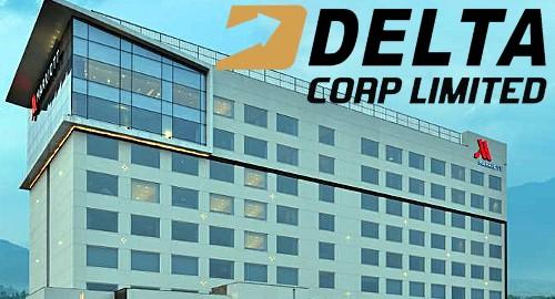 delta-corp-kathmandu-nepal-casino-license