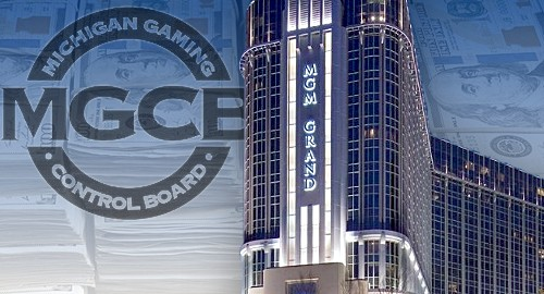 detroit-casinos-2019-gaming-revenue