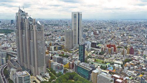 domestic-public-interest-in-japans-ir-scene-is-waning