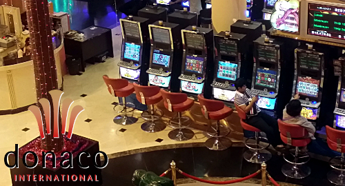 donaco-international-casino-vip-gambling-slowdown