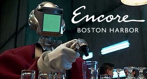encore-boston-harbor-casino-robot-bartender