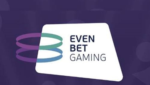 even-bet-gaming