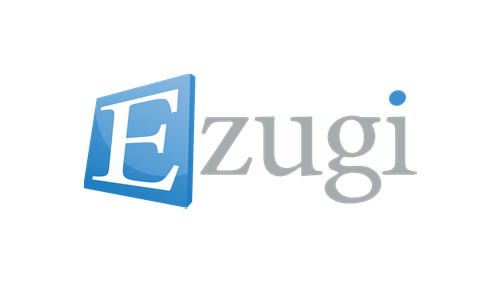 Ezugi powers up portfolio with Teen Patti and No Commission ...