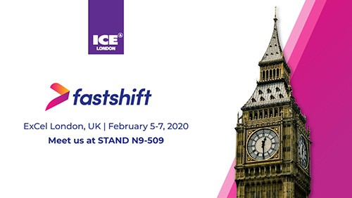 fastshift-ensures-secure-payments-at-ice-london