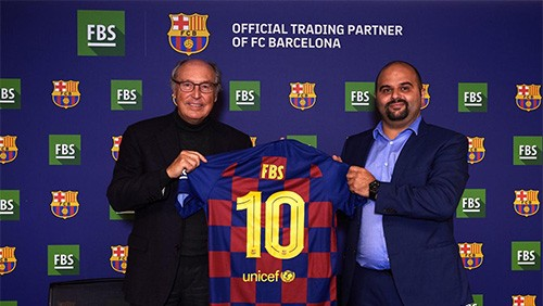 fc-barcelona-fbs-sign-new-global-partnership-agreement