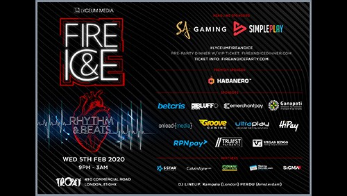 fire-ice-2020-rhythm-beats-announce-headline-sponsors-sa-gaming-and-simpleplay