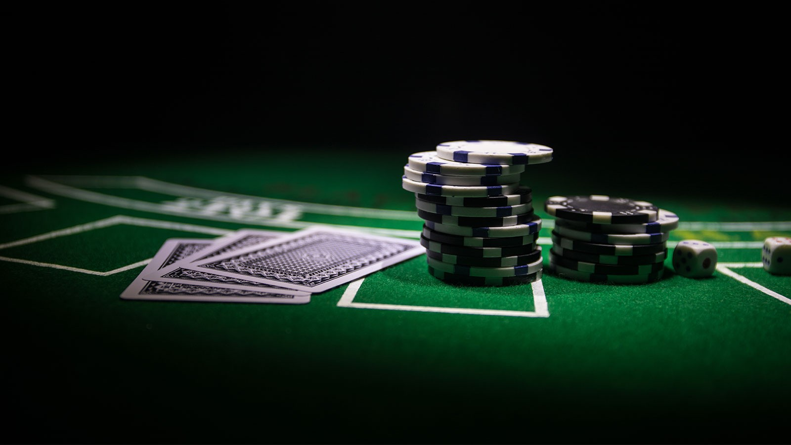 five-poker-players-well-miss-in-2020_feat