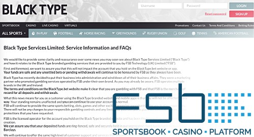 fsb-tech-black-type-white-label-online-gambling