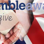 UK gaming sector's GambleAware charity contributions slowing