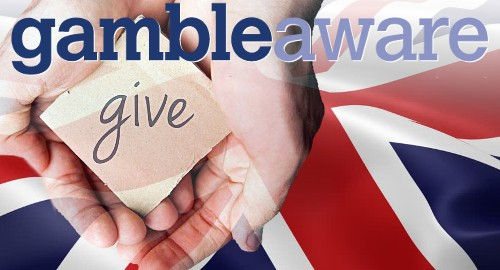 gambleaware-uk-gaming-industry-contributions