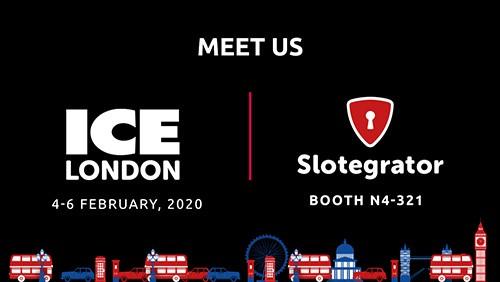 gambling-software-developer-slotegrator-attends-ice-london