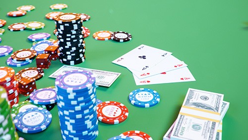 gaming-tables-in-macau-could-be-making-dealers-sick