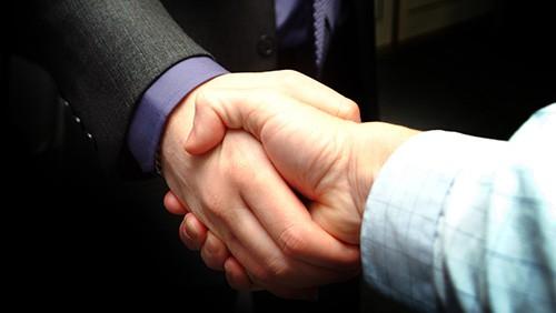 gamingmalta-and-sbc-seal-casinobeats-malta-partnership