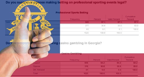 georgia-sports-betting-casino-poll