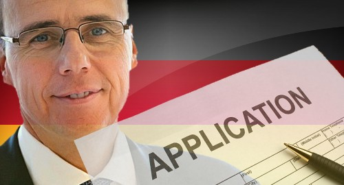 germany-sports-betting-license-applications