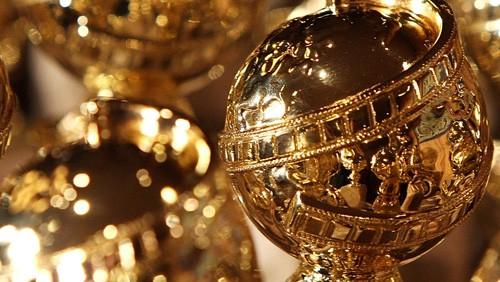Golden Globes 2020 odds: Can Joker beat the Irishman?