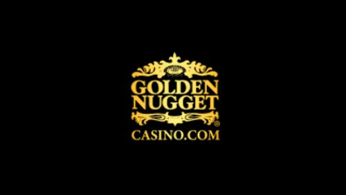 golden-nugget-launches-an-exclusive-golden-nugget-branded-online-video-slot-game-and-becomes-first-online-casino-to-offer-700-games