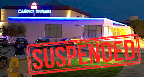greece-rio-thraki-casino-licenses-suspended