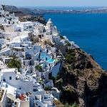Greece submits iGaming regulations to European Commission