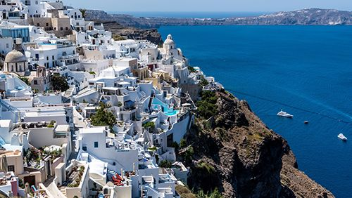 greece-submits-igaming-regulations-to-european-commission