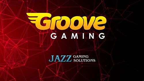 groovegaming-jazz-up-north-and-south-american-prospects-with-jazz-gaming-solutions