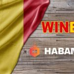Habanero makes Romanian debut with Winbet