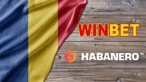 habanero-makes-romanian-debut-with-winbet
