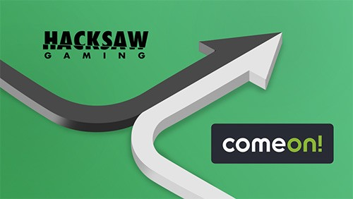 hacksaw-gaming-portfolio-live-with-comeon
