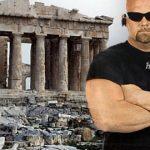 Hard Rock isn't giving up on Greece's Hellinikon casino license