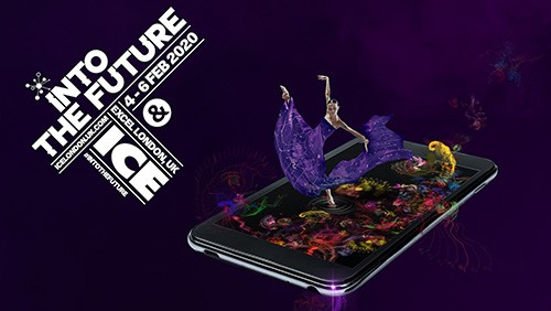 ice-london-creates-revolutionary-ar-treasure-hunt-to-help-visitors-step-look-dive-and-leap-into-the-future