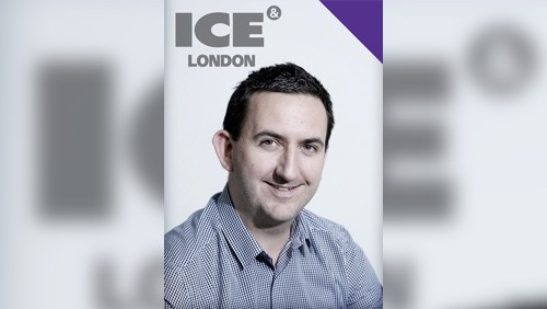 ice-londons-latest-eco-initiative-marks-major-breakthrough-for-exhibition-industry