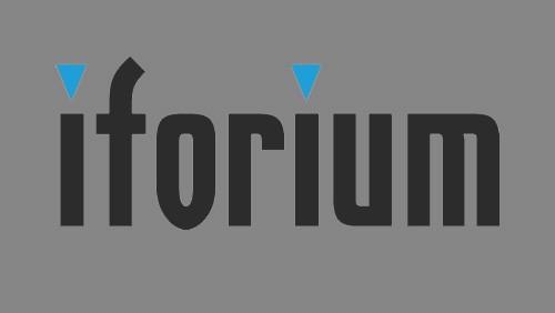 iforium-announces-competitionlabs-integration