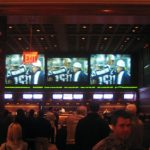 Indiana sportsbooks healthy after four months