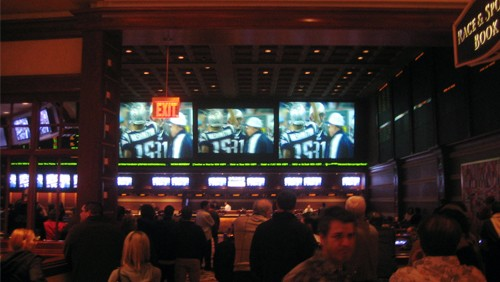 indiana-sportsbooks-healthy-after-four-months