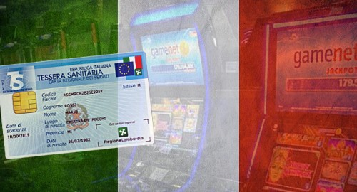 italy-video-lottery-terminal-vlt-revenue-down