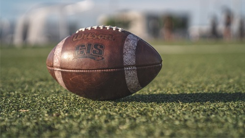 its-still-not-too-late-to-take-part-in-super-bowl-liv-prop-bets