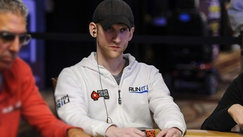 jason-somerville-runs-it-down-as-pokerstars-ambassador-turns-sports-bettor