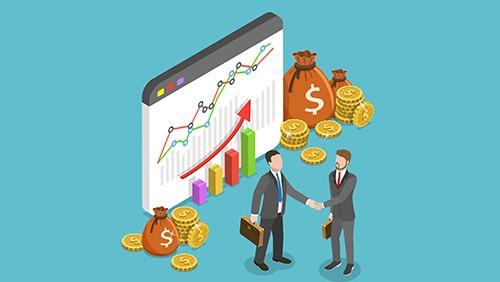 johan-rikner-hired-to-lead-leovegas-digital-marketing