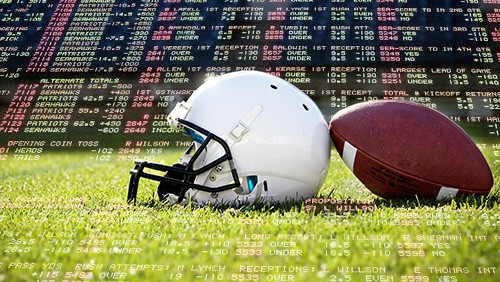 Kentucky prepares for important step toward sports gambling today