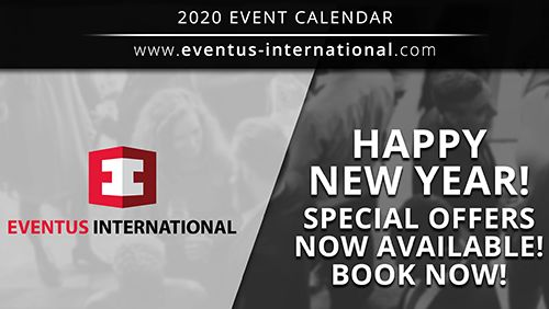 kick-off-2020-with-great-offers-from-eventus-international