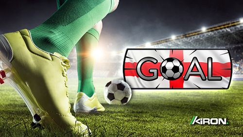 kiron-to-premiere-its-new-virtual-football-game-goal-at-ice-london