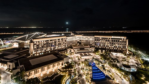 koreas-paradise-co-sees-2019-casino-revenue-grow-23-4